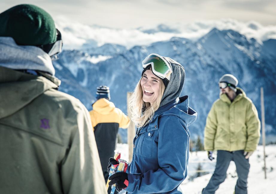 audi-fis-damen-ski-hero