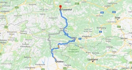 bahnhoefe-st-map
