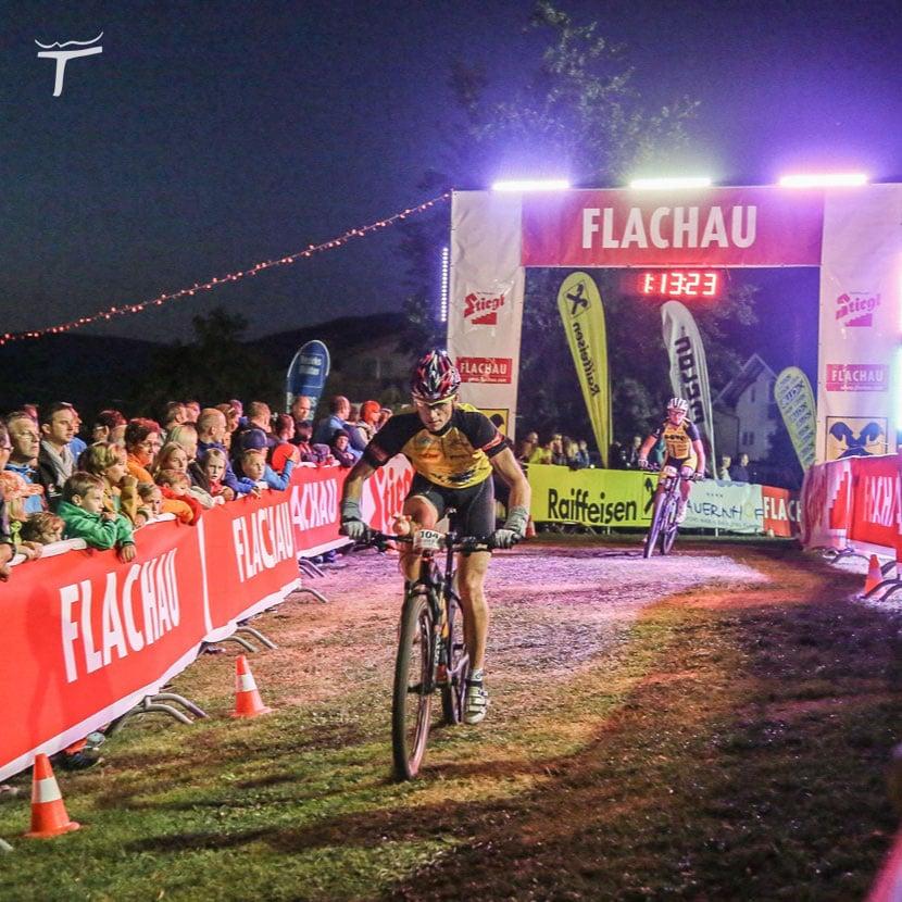 bike-in-flachau