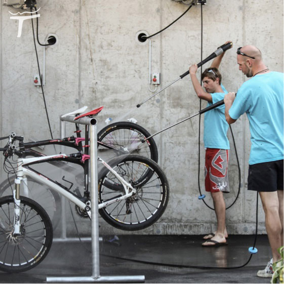 bike-techniktraining
