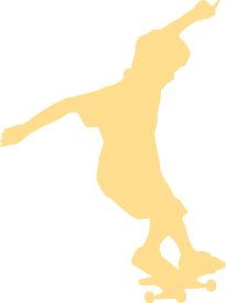 kid-graphic-2